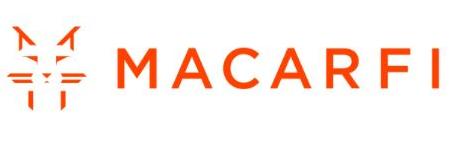 Macarfi